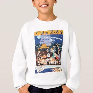 Vintage Martha's Vineyard Sweatshirt