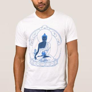 Vintage Medicine Buddha Shirt