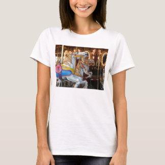 Vintage Merry Go Round T-Shirt