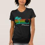 Vintage Mexico (Distressed) T-Shirt