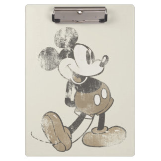 Vintage Mickey Mouse 1