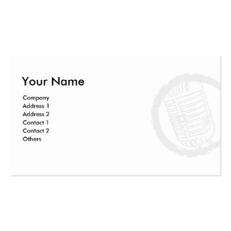 600 watermark business cards and watermark business card for Watermark business cards