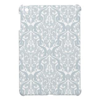 Vintage Middle Eastern Arabic Pattern iPad Mini Cases