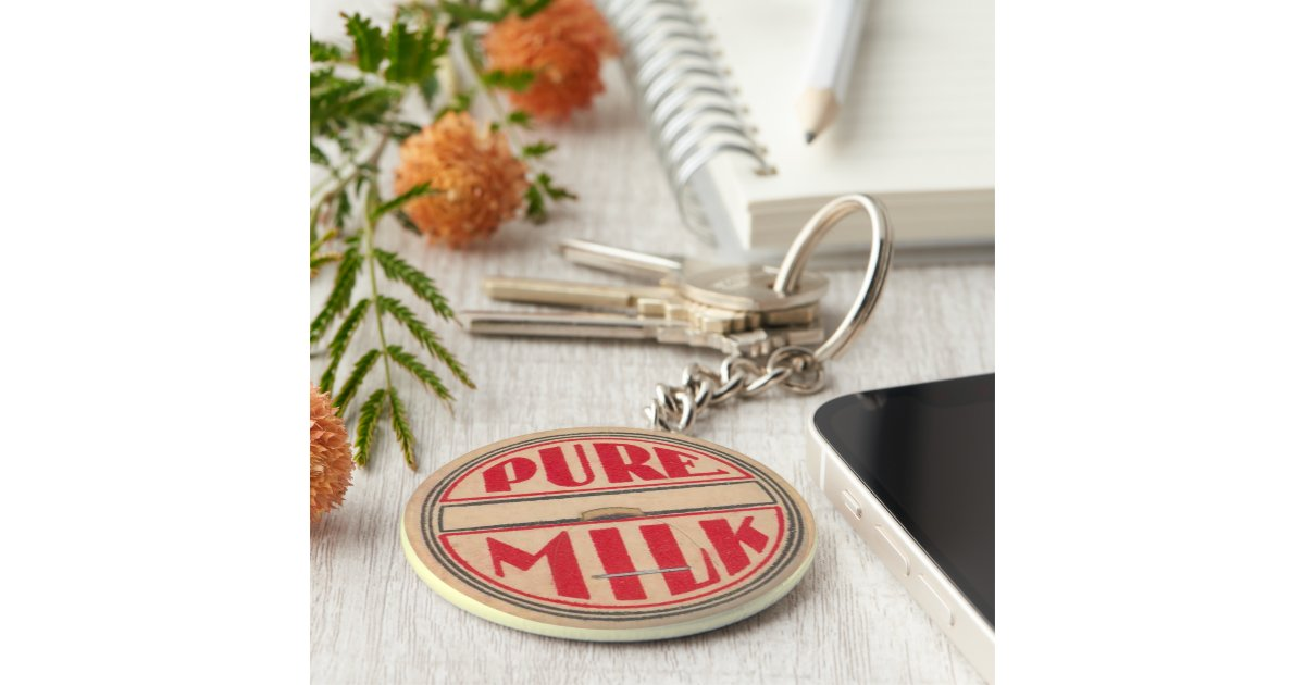 what can you make with milk bottle caps pdf