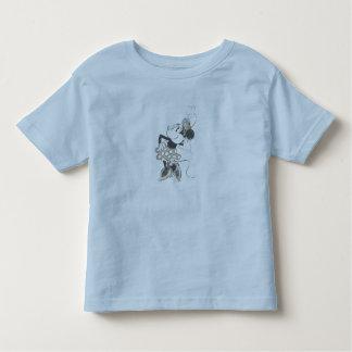 Vintage Minnie Shirt
