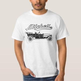 Vintage Mitchell Six Automobile T-Shirt