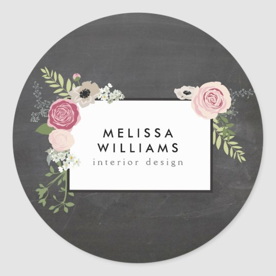 Japanese Lettering Template on style free, cherry blossom flowers, google slides, fan craft, hand fans, themed powerpoint, dragon tattoo,
