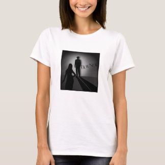 vintage movie poster T-Shirt