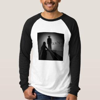Film noir men 39 s clothing apparel zazzle for Film noir t shirts