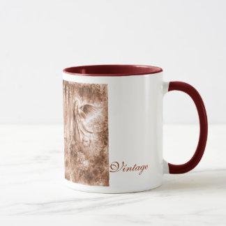 Vintage Mug 2