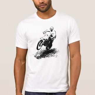Vintage MX T-Shirt