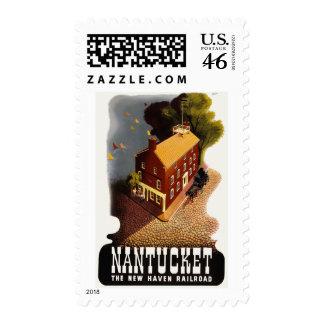 Vintage Nantucket mA