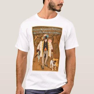 Vintage Nashville Carnival T-Shirt
