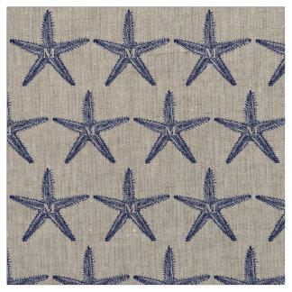 Nautical Home Decor Fabric Zazzle