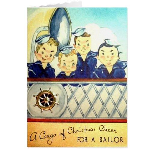 The Navy SEAL's Christmas Bride (Heroes of Chance Creek Series Book 4) - Kindle edition by Cora Seton. Romance Kindle eBooks @ 0549sahibi.tk