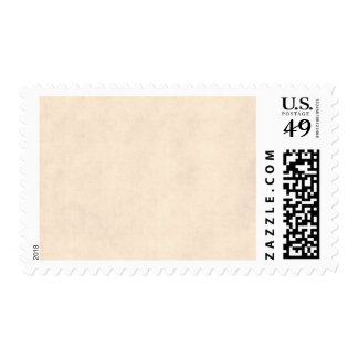 Vintage Neutral Parchment Beige Antique Paper Temp Stamps