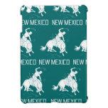 Vintage New Mexico iPad Mini Covers