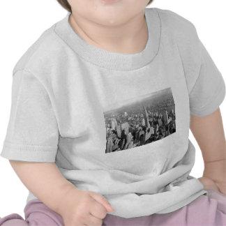 Vintage New York City T Shirt