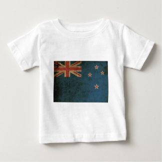 Vintage New Zealand T Shirt