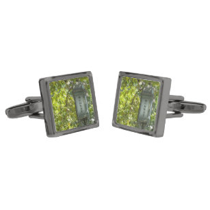 Subway Map Cufflinks.Metro Subway Accessories Zazzle