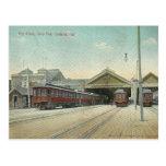 Vintage Oakland California Post Cards
