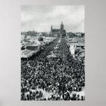 Vintage Octoberfest, Munich Impresiones