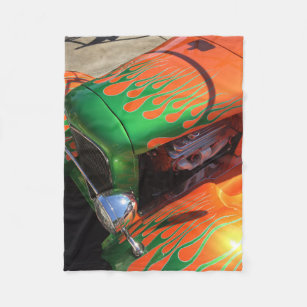 Flame Paint Job Gifts On Zazzle
