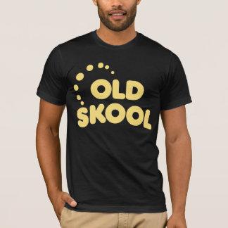 Vintage Old Skool T-Shirt