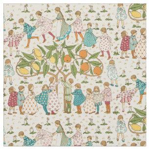 Medieval Fabric Zazzle