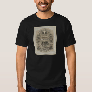 Vintage Our Father Prayer T-Shirt