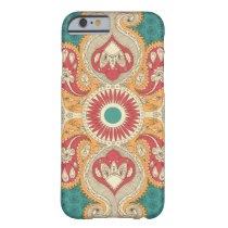 Vintage Paisley iPhone 6 Case