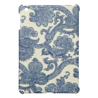 Vintage Paisley Speck iPad Case