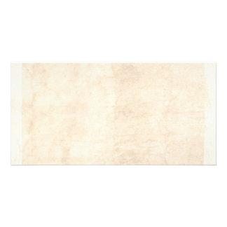 Vintage Paper Antique Ivory Parchment Background Card