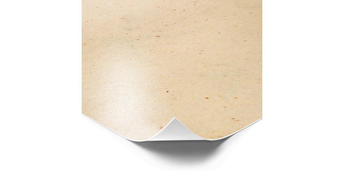 It's just a picture of Gargantuan Parchment Paper Printable