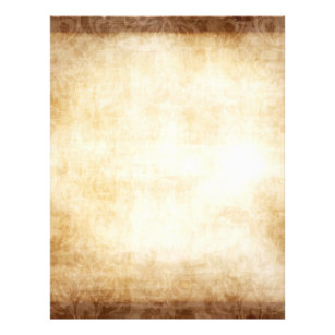 texture background flyers zazzle