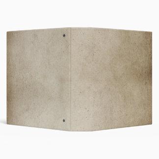 Vintage Paper Brown Antique Parchment Background Binders