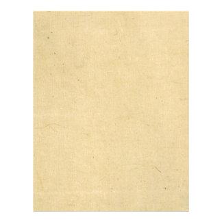 vintage paper craft paper