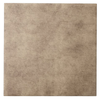 Term paper for sale vintage blank
