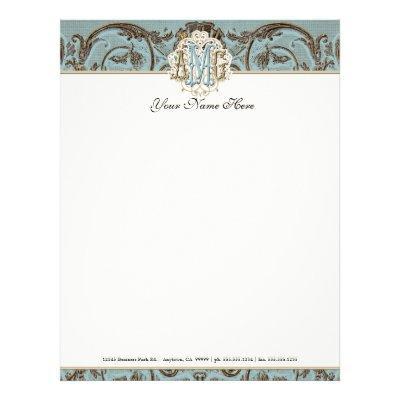 custom resume paper zazzle com
