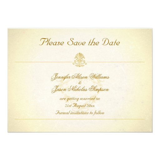 where to buy parchment paper for invitations Find customizable parchment paper invitations & announcements of all sizes pick your favorite invitation design from our amazing selection.