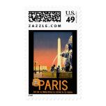 Vintage París Envio