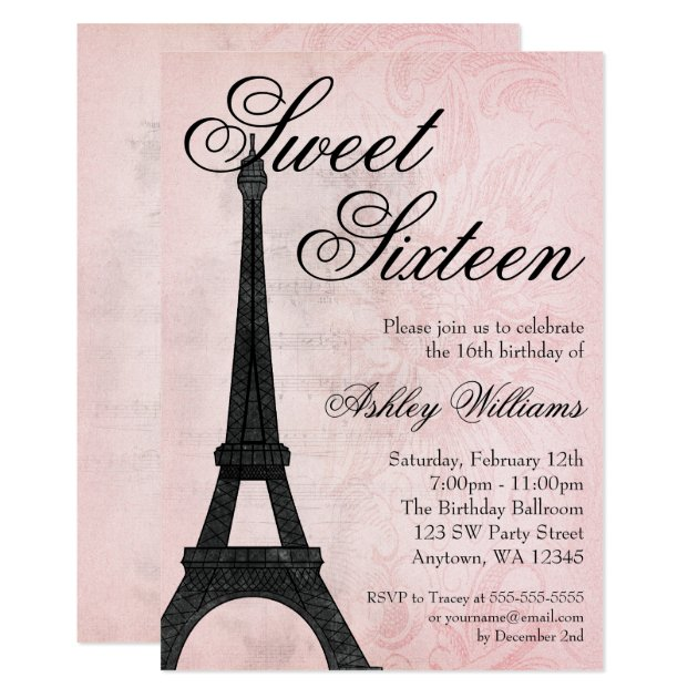 sweet  cards  zazzle, Birthday card
