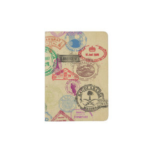 Baby Shower Stamps Us Postal Service ~ Holiday stamps gifts on zazzle