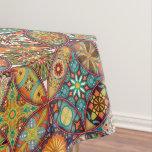 52x70 - manualww_tablecloth