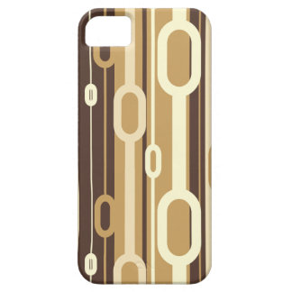 Vintage Pattern Retro iPhone5 Case iPhone 5 Covers