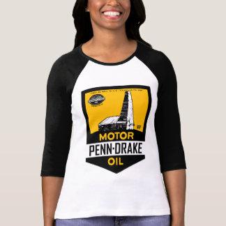 Gas Well T Shirts Shirt Designs Zazzle