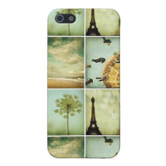 vintage photos cases for iPhone 5
