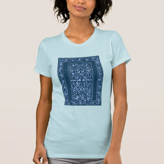 Vintage Pi Tshirts