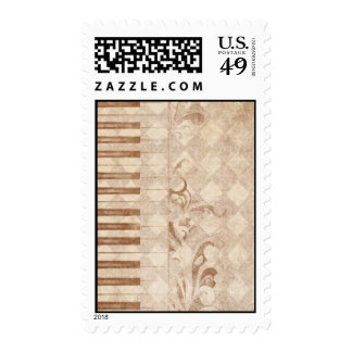 Vintage Piano.jpg Stamps