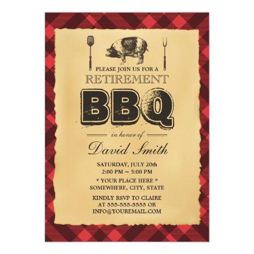 Oyster Roast Invitations is luxury invitation template